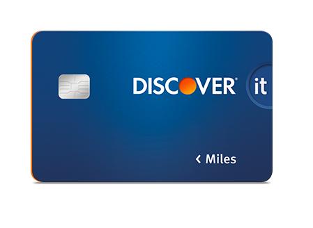 discover.com/miles
