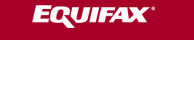 equifaxsecurity2017.com/consumer-notice